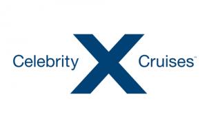 celebrity cruises melissa hanson client
